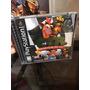Crash Team Racing Ps1 Nuevo Ctr Carreras Raro Playstation