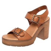 294bc192 Busca zapatos para fiesta dama con los mejores precios del Mexico en ...