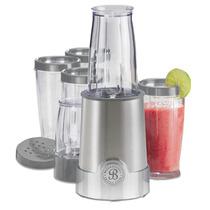 Procesador Mezclador Licuadora Bebidas Sensio 13330 Hm4