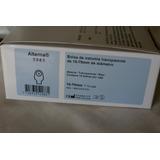 Bolsa Coloplast 5985 Paquete De 3 Cajas Con 10 C/u