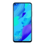 Huawei Nova Series Nova 5t Dual Sim 128 Gb Crush Blue 8 Gb Ram