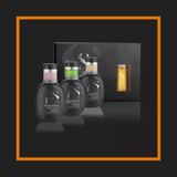 Celula Madre Beauty Genesis Alfaparf(kit 4 Productos)