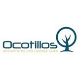 Desarrollo Ocotillos 5400, Departamentos En Venta En Tetelpa