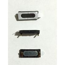 Bocina Auricular Htc G19 G20 G21 G22 Evo 4g Generica