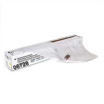 Película Plástica Pintable Premium Adherible 3m Auto 6728