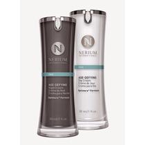 Nerium Paquete Dia Y Noche!