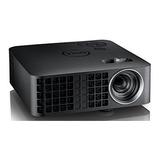 Dell Mobile Projector: M318wl
