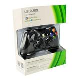 Control Xbox 360 Y Pc Windows Gamepad Alambrico Usb
