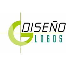 Programa Para Crear Diseñar Logos Logotipos Original Calidad
