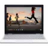 Google Pixelbook 12.3 Tactil 512gb I7 16gb Nueva  Sellada