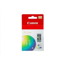 El Mas Barato Cartucho De Tinta Canon Cl-41 Color