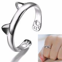 55cceb6a4614 Busca anillo de gato con los mejores precios del Mexico en la web ...