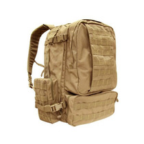 Condor Mochila 3-days Assault Pack