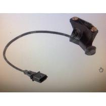 Sensor De Arbol De Levas L Chevrolet Astra 1.8