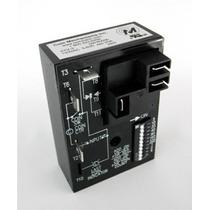 Tmer Temporizador Programable Modulo Atv-3 115v Relay