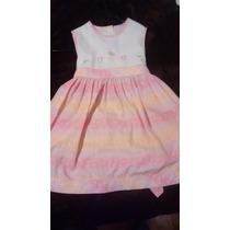 ec0a5d4b1 Busca Vestidos para niña con los mejores precios del Mexico en la ...