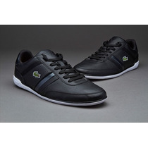 5325ebe11e8b7 ... tenis lacoste 2014 para mujer ...