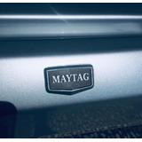 Secadora maytag Capacidad 17 Kg.