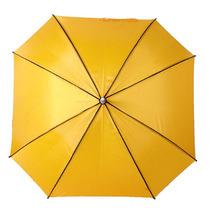 Paraguas Cuadrado Moderno Publicidad Promocionales Vv4