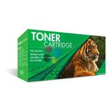 Toner Generico Con Canon 120 Tigre Imageclass D1100 D1120 D1150 D1320 D1350 D1170 D1180 6,900 Paginas Alto Rendimiento