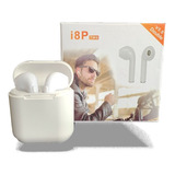 Audifonos Inalambricos Bluetooth 5.0  Originales Pop Up Wind