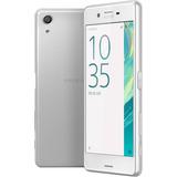 Sony Xperia X 4g Lte 32gb Nuevo Sellado Libre De Fabrica