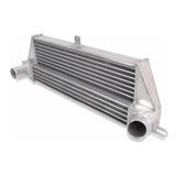 Intercooler Frontal De Aluminio Mini Cooper R56 R57 R58 1.6t