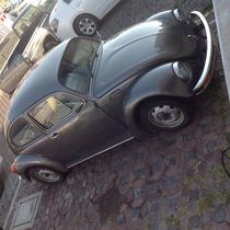 Volkswagen Vocho 1996