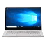 Onn Laptop 14  Fhd I3-8145u 2.1ghz 4gb Ram 128gb Ssd