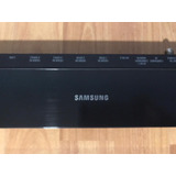 Samsung One Connect Un55f9000afxzx
