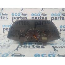 Cuadro Tablero De Instrumentos Focus Mod.´00-05 Usado