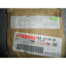 Barras De Suspensión Yamaha Xjr 1300cc