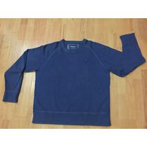 Sweater Sueter American Eagle Original Talla Xxl 2xl Fashion