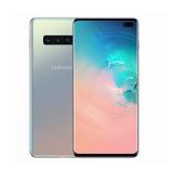 Samsung Galaxy S10+ Plus 128gb+8ram Exynos Nuevo Sellado Msi