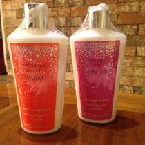Victoria Secret Lociones & Cremas