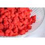 Fruta Enchilada La Receta Secreta A Un Súper Precio