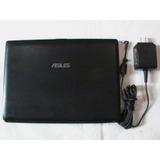 Minilaptop Asus Eee Pc X101h