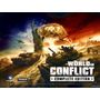World In Conflict: Complete Edition - Pc Digital