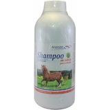 Shampoo De Sabila 1 Litro.