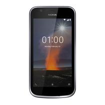 Nokia 1 4g 8gb Dual Sim - Azul Nokia