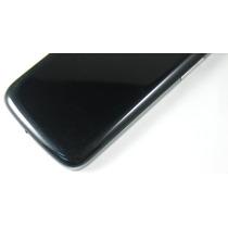 Housing Cover Part Samsung Galaxy Core Plus Sm-g350~black