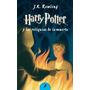 Libro Harry Potter Y Las Reliquias De La Muerte P Blanda