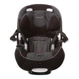 Silla Infantil Para Carro Safety 1st  Multifit 3-in-1 Moonlit