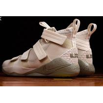 9cc6c885a3eb1 Tenis Nike Lebron James Soldier Xi Envio Gratis en venta en San ...