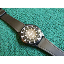 3450d7c04572 Q Q By Citizen Reloj Vintage en venta en Cuauhtémoc Distrito Federal ...