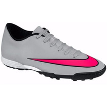 Tenis Nike Mercurial Vortex Ii Multitaco Nuevos $1100