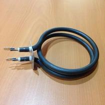 Resistencia Electrica Kit De 5 Piezas Sumergible 10.3 Cm