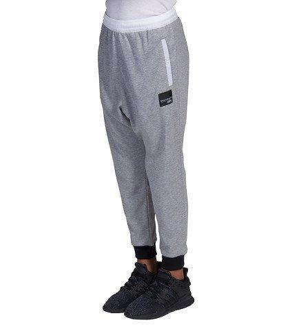 Pants Eqt Niño adidas Originals Cf8541 Nueva Original.   899 26fa6b025653