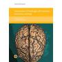 Libro: Anatomía Y Fisiología Del Snc Pdf