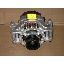 Alternador Mercedes Benz Sprinter